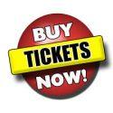 Buy Tickets!
